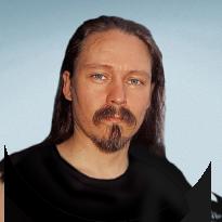 Juha Takalo